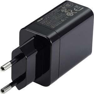 ASUS AC ADAPTER  18W 15V