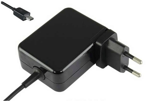 ASUS AC ADAPTER 33W 19V 2P