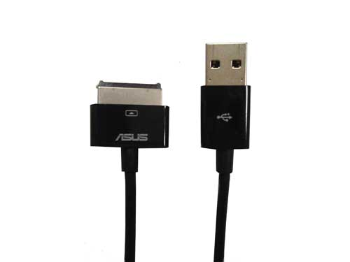 ASUS USB CABLE EEE PAD TF101
