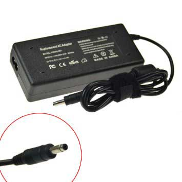 AC ADAPTER  90W PFC 393954-001