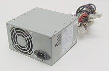 -POWER SUPPLY 300W  REFURB