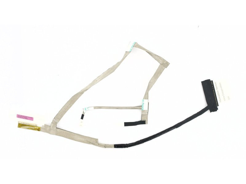 ACER CABLE LED LCD DIS 223MM