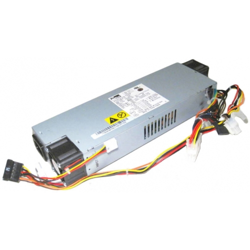 SPS-PWR SUPPLY,400W,DL320G6