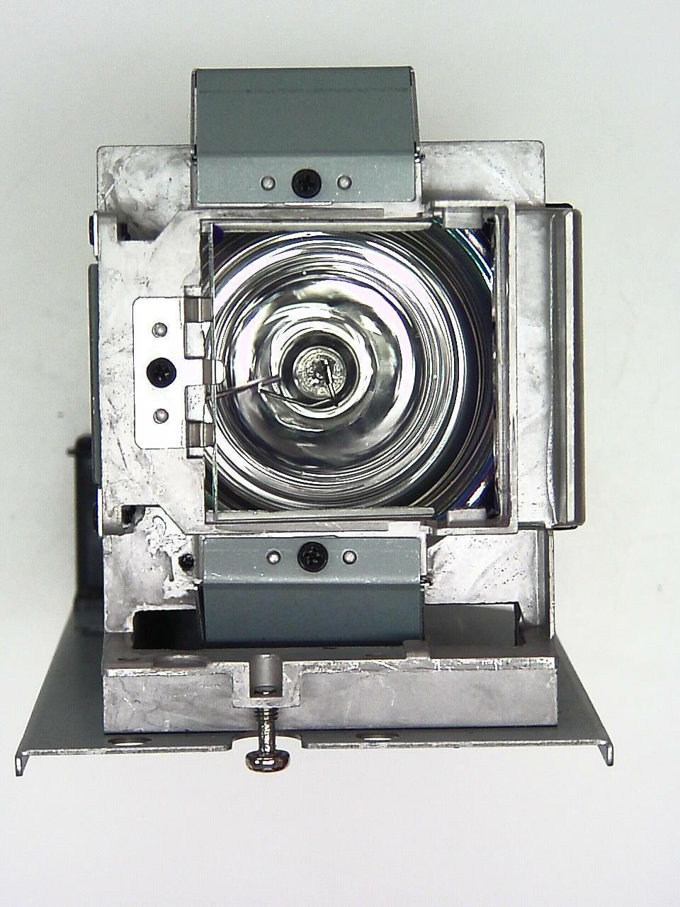 Lámpara VIVITEK 5811117577-SVV
