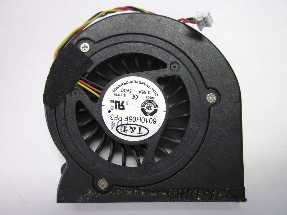MSI FAN E32-1700040-TA9