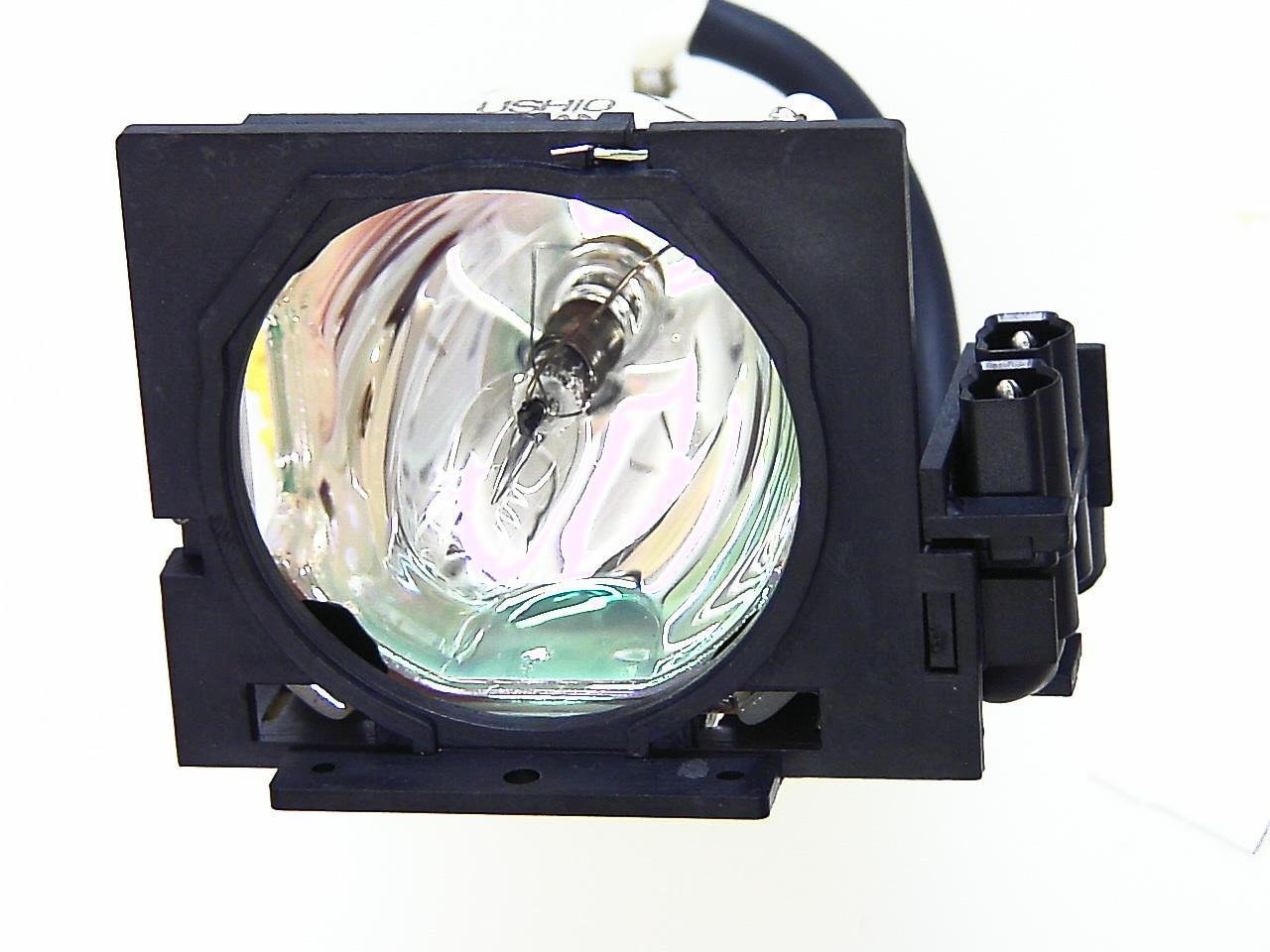 BENQ LAMP