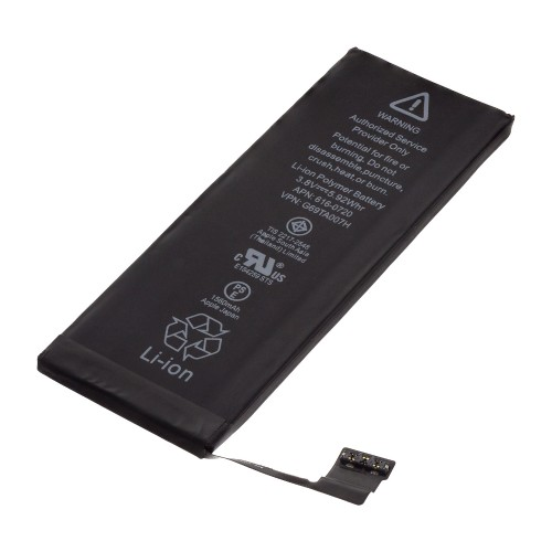 IPHONE 5S BATTERY 2 POWER