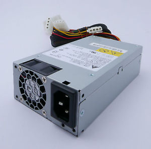 HP POWER SUPLLY 200W RECICLADA