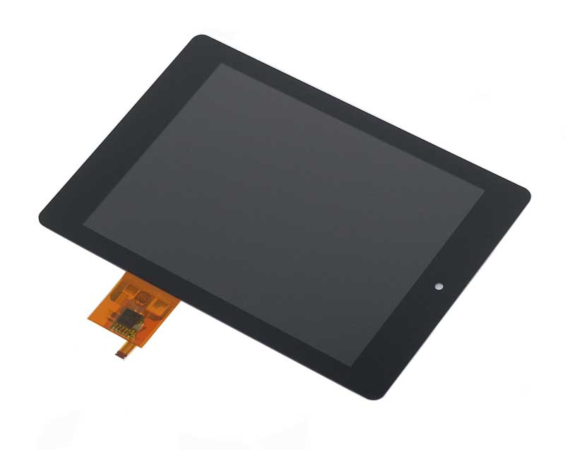 ACER LCD+ TOUCH MODULE