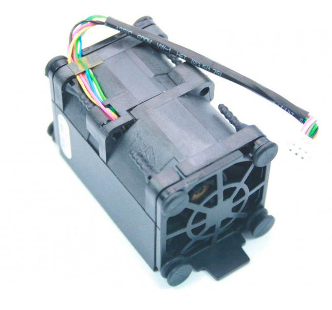 HP VENTILADOR DL320 G8