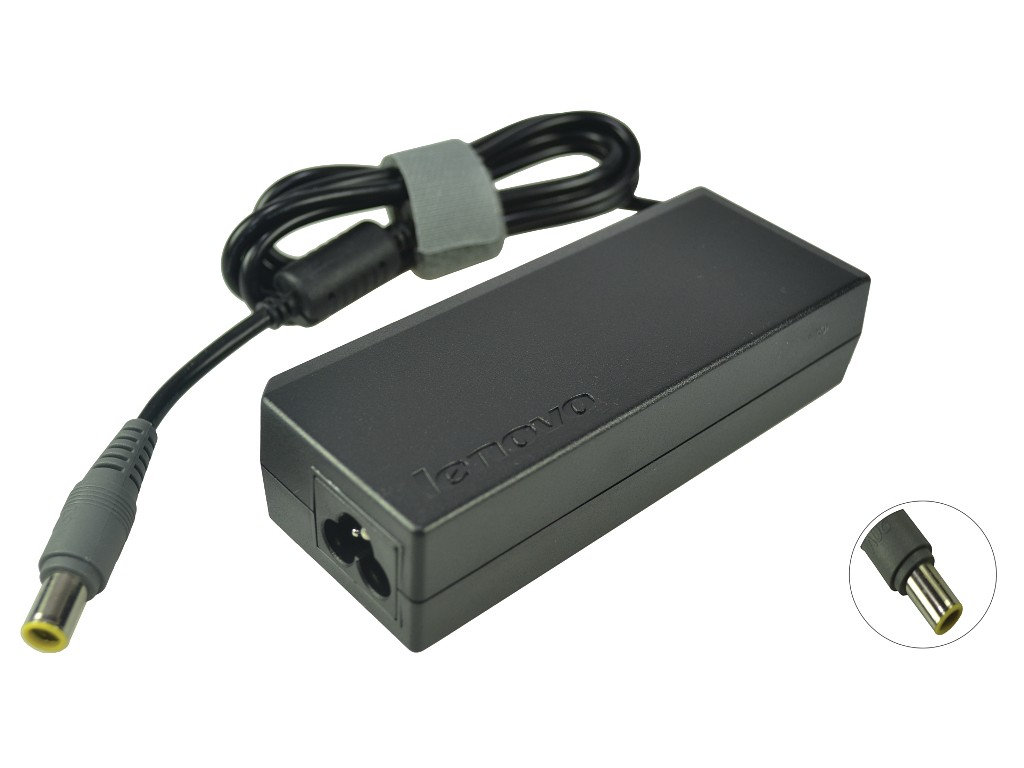ADAPTER 20V 4.74A 90W 92P1108