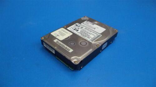 HP HD 4GB WD DISK