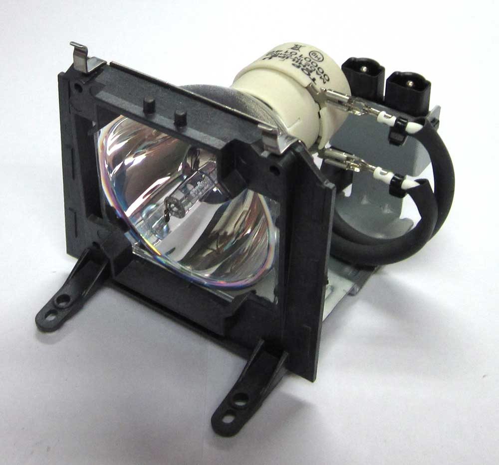 LAMP LG AJ-LAH2 SOLO BULBO