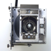 LAMP LG AJ-LBX3 PPBU0169