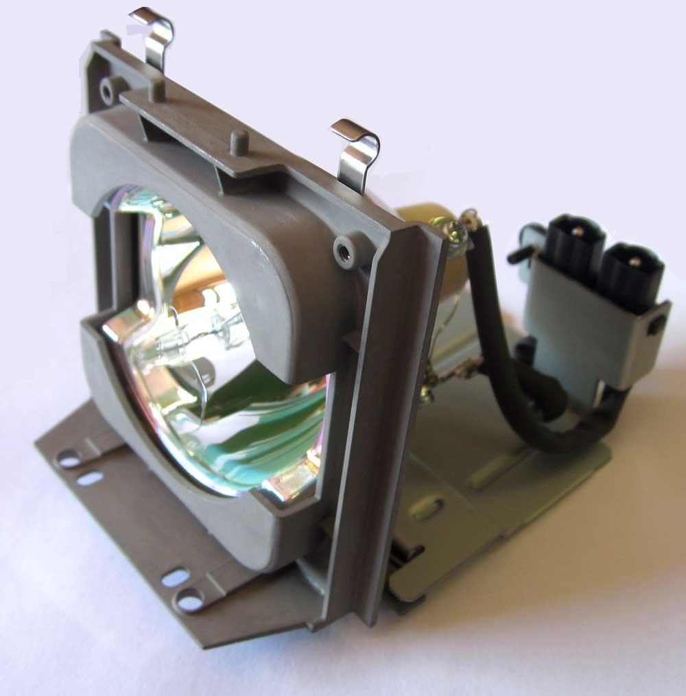 LAMP LG AJ-LBX5 PPBU0233A