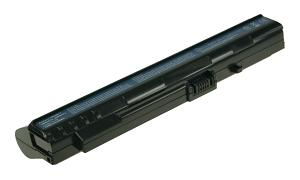 ACER BATTERY 3 CELL 220mAh