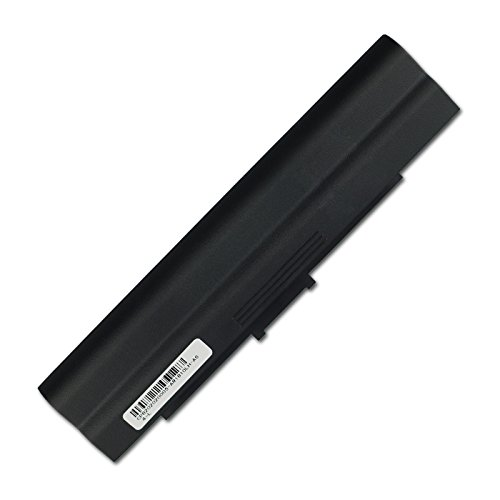 ACER BATTERY  6CELL 4400mAh
