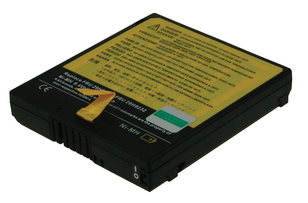 COMP. BAT.IBM THINKPAD 755CD/7