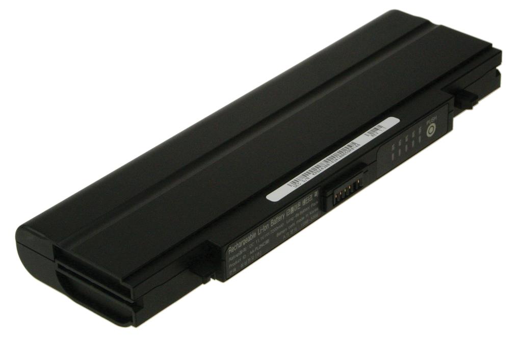 BAT COMP. R50,EXTRA CAPAC