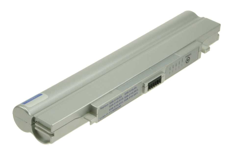 COMP. BAT.SAMSUNG X10, X05 SER