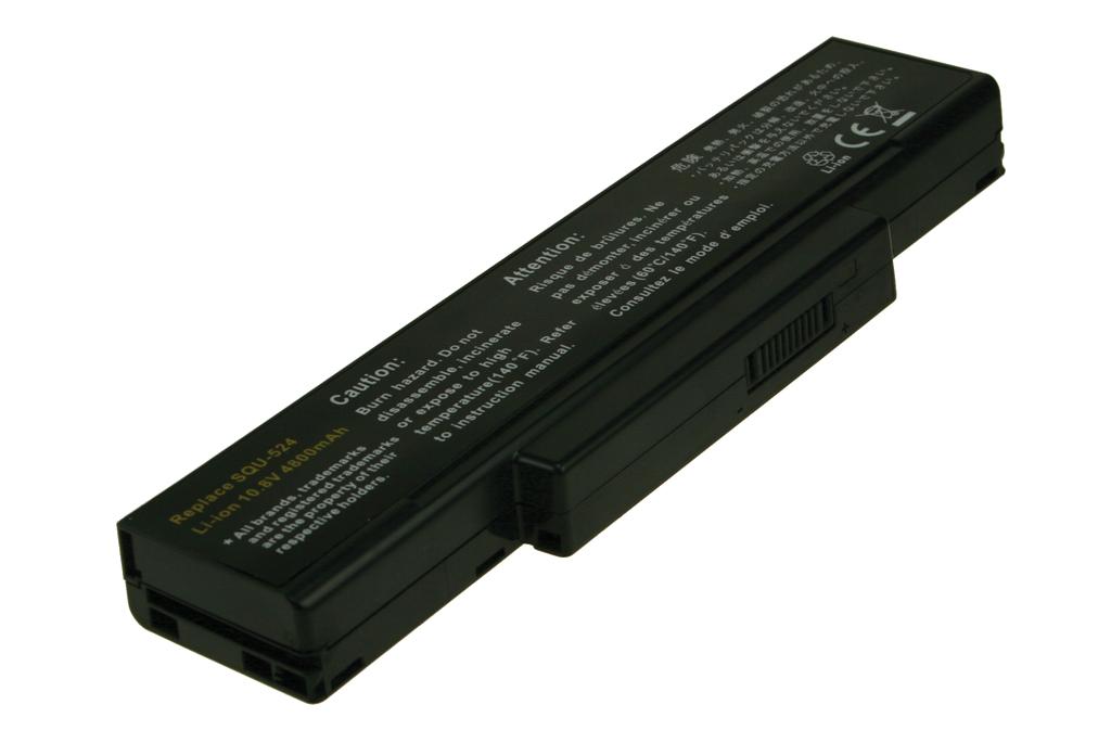 COMP. BAT.LG F1 (SQU-524, SQU-