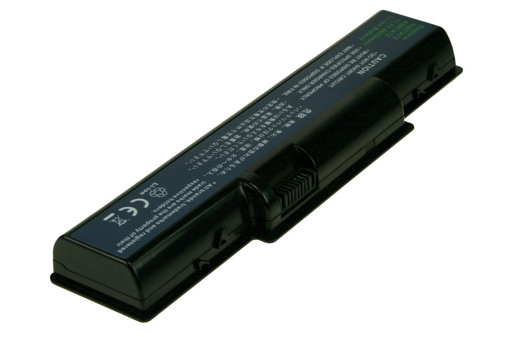 COMP. BAT.ACER ASPIRE 4520