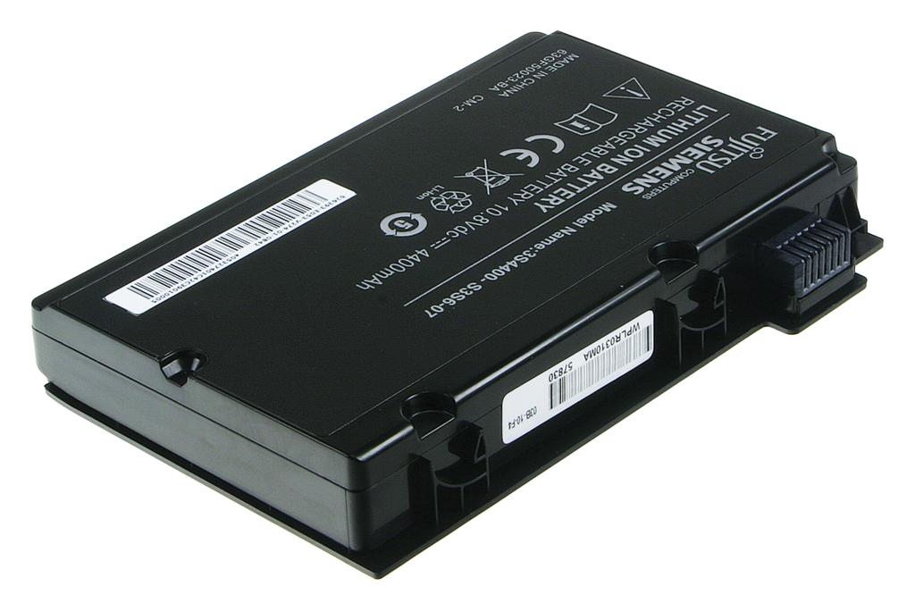 COMP. BAT.AMILO PI3525, PI3540