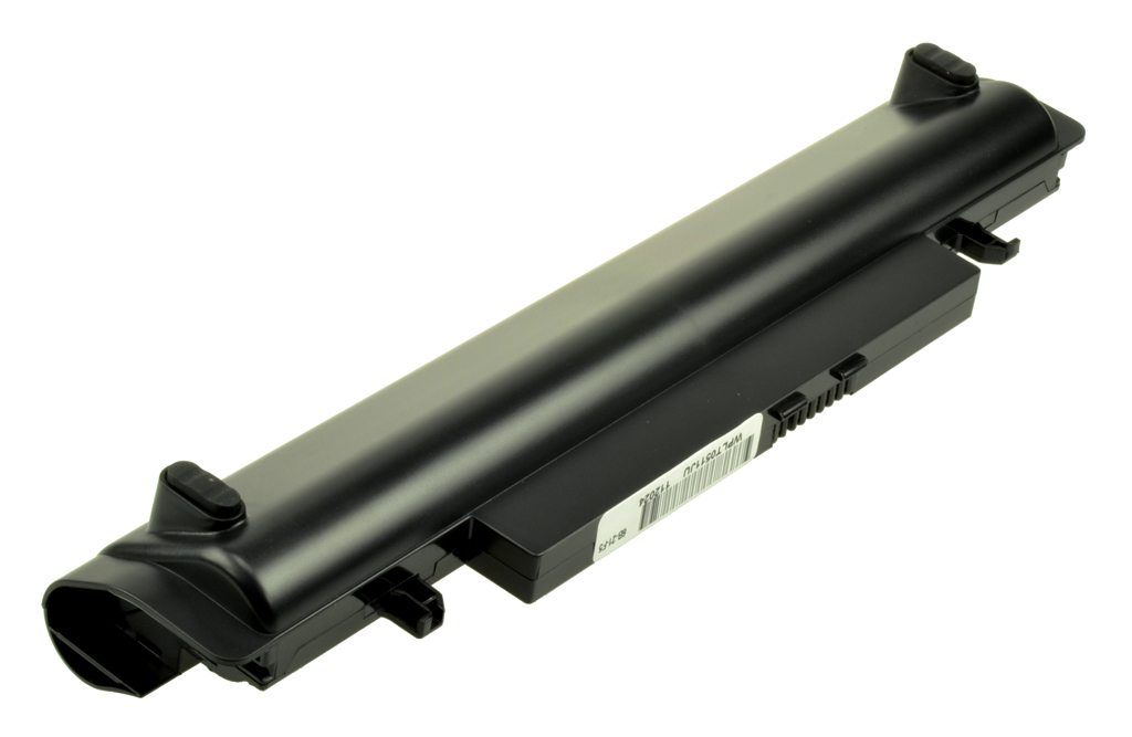 COMP. BAT.SAMSUNG N148, N150 (