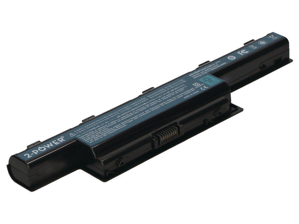 COMP. BAT.ACER ASPIRE 4251