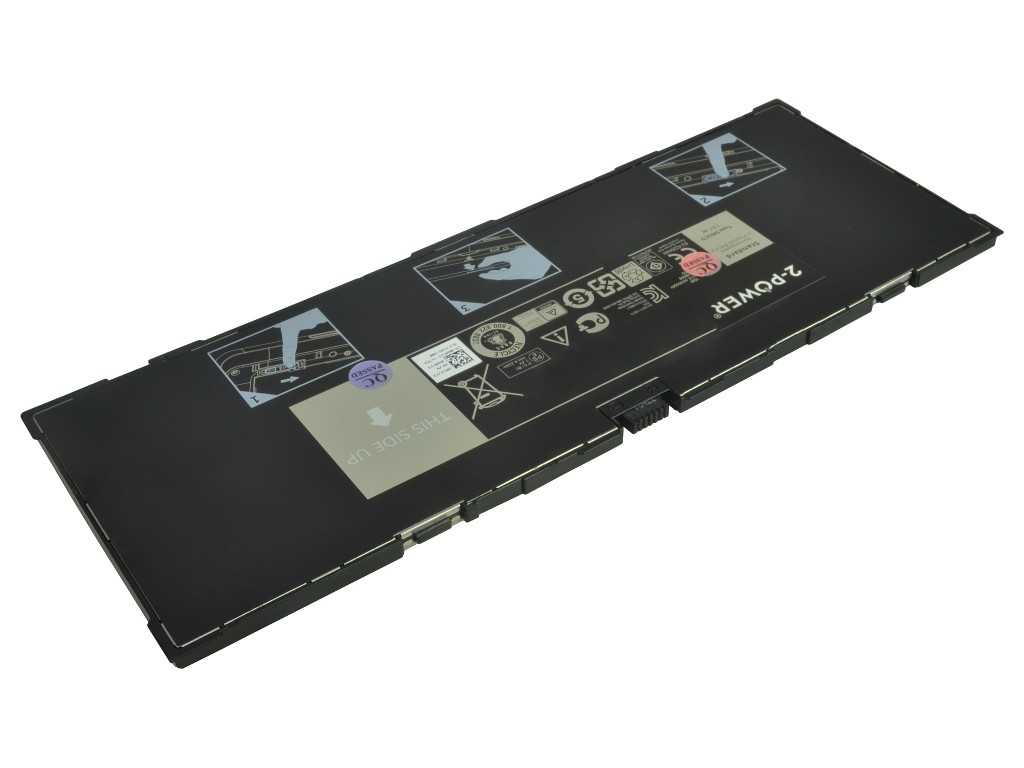 COMPATIBLE BATERIA TABLET