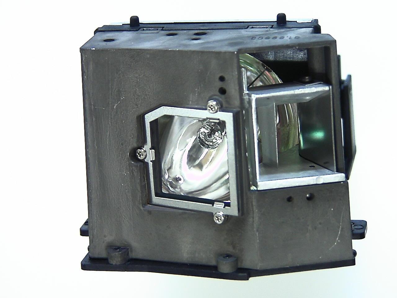LAMP ACER EC.J0901.001