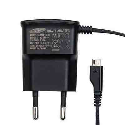 SAMSUNG AC ADAPTER