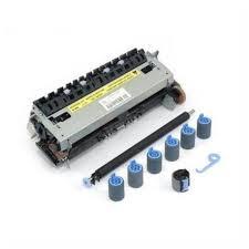 HP KIT MANT. LJ3100/3150 KKFF1