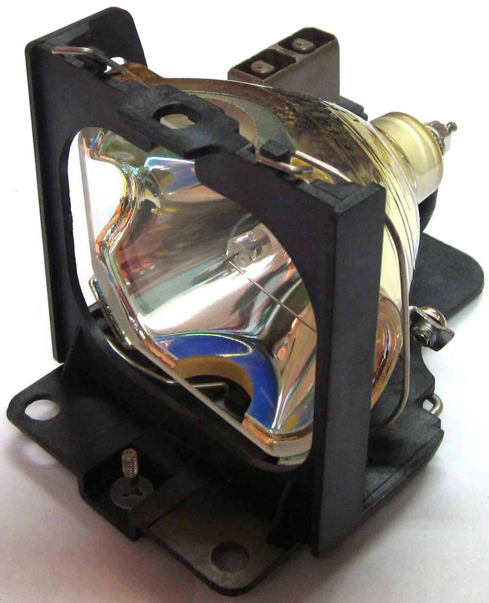LAMP SONY LMP-600