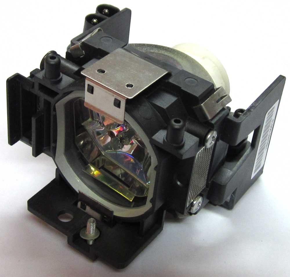 LAMP SONY LMP-C161