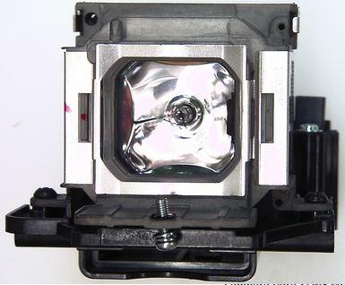 Lámp COMPATIBLE SONY LMP-E212