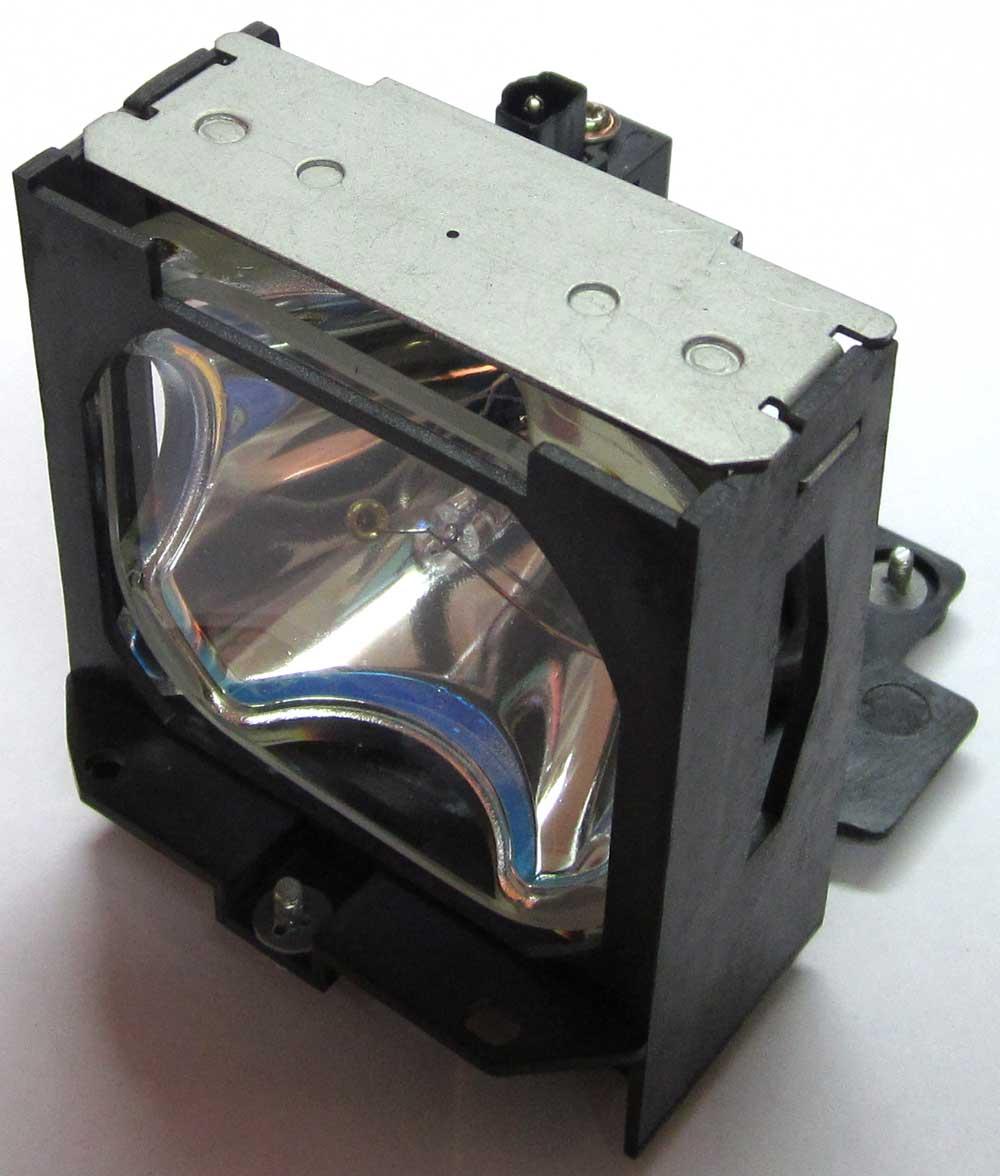 LAMP SONY LMP-H180