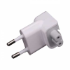 APPLE PLUG MAGNETIC ADAPTERS