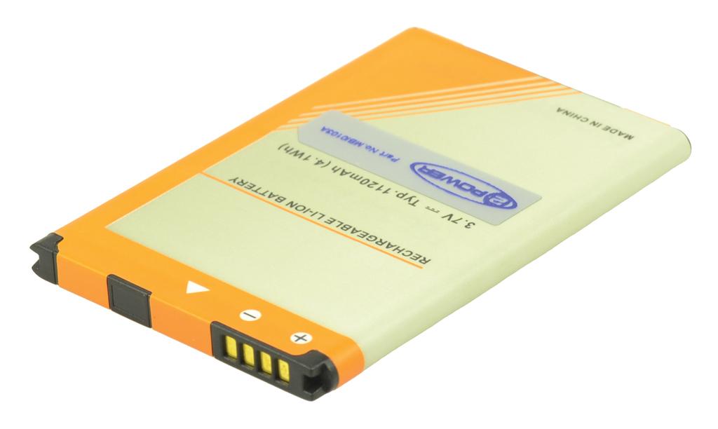 COMP. BAT.HTC BAS450, BAS520