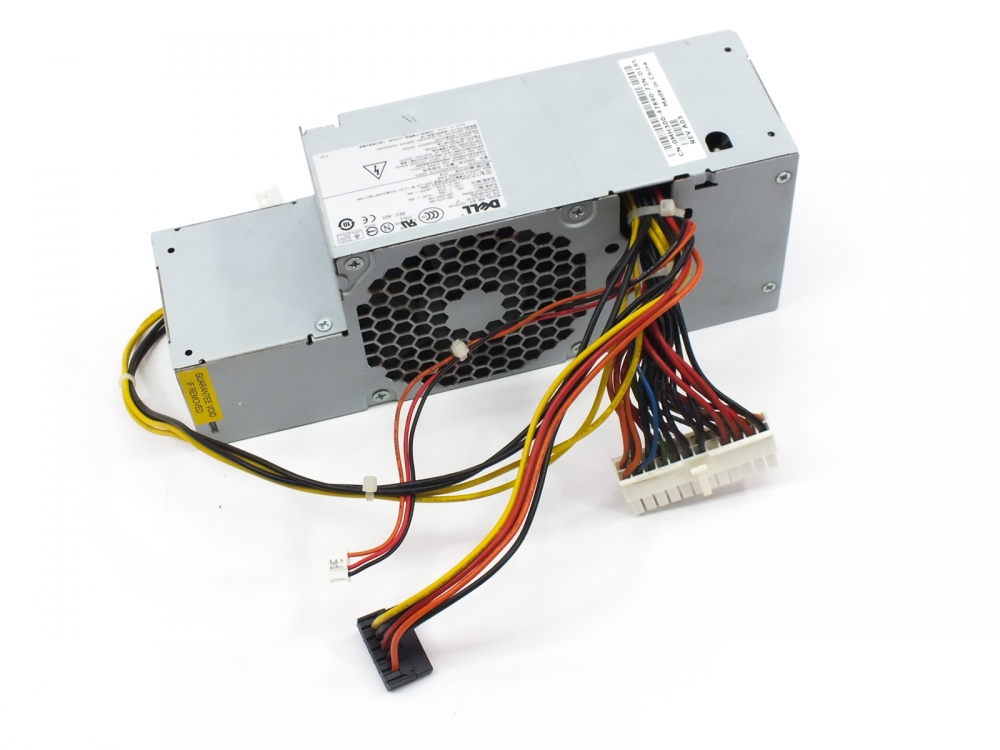DELL FUENTE ALIM. OPTIPLEX 745