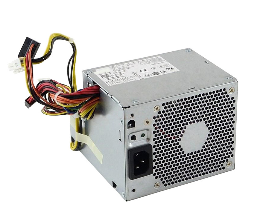 DELL FUENTE 255W REFURBISH