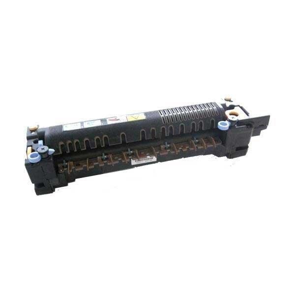 N4525 FUSOR 220V COMPATIBLE