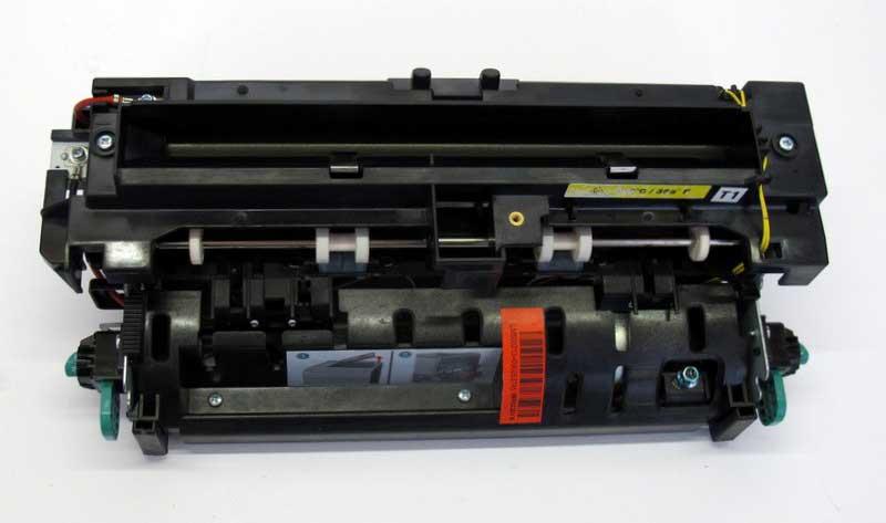 FUSOR T650/52/54 220V