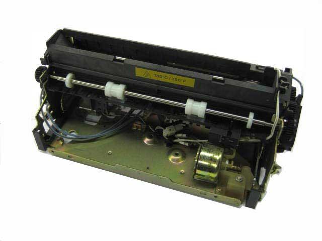 FUSOR T620 220V COMPATIBLE