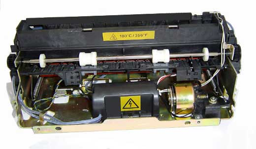 FUSOR T622  220V COMPATIBLE