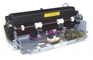 FUSOR T640/42/44 220V