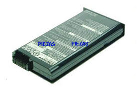 NEC MAIN BATTERY 14,4V 3600MA