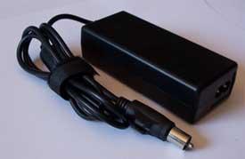 ADAP COMP. 65W 24,5V 2,65A