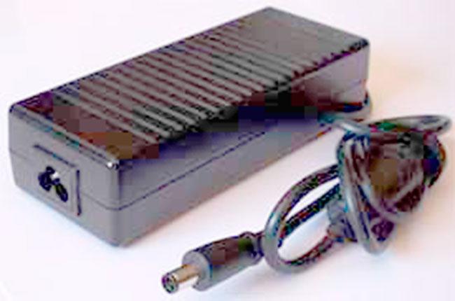 ADAP COMP. 130W 19,5V 6,7A