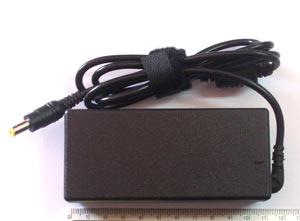 ADAP COMP. 60W 12V 5A